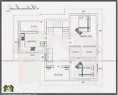 tamilnadu house plan tamilnadu house plans north facing home design