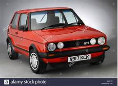how to sell used cars 1983 volkswagen golf on board diagnostic system 1983 volkswagen golf gti stock photo 17441776 alamy
