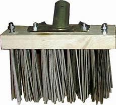 brosse toiture rev 234 tements modernes du toit