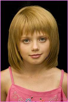girl haircuts short with bangs star styles stylesstar com