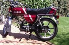 99 best images about fichtel sachs moped pinterest hercules honda cub and vintage
