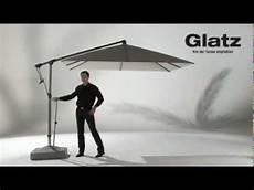glatz sunwing c bedienungsfilm