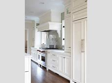 Beaded Kitchen Cabinets   Transitional   kitchen   L. Kae