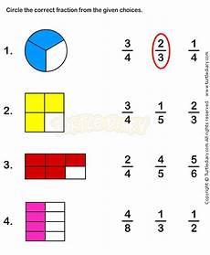 fraction worksheets year 3 4162 fractions worksheet 3 math worksheets grade 1 worksheets fractions worksheets educational