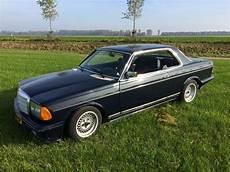 mercedes w123 280 coupe 1978 catawiki