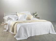 copriletto bianco copriletto matrimoniale new collection la casa in ordine