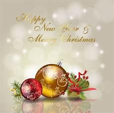 merry christmas vector vector sources