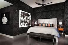 couleur pour chambre ado chambre a coucher style contemporain mambobc