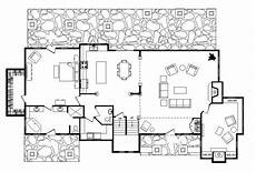 timber frame hybrid house plans log home timber frame hybrid floor plans wisconsin