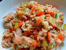 Thunfisch Salat Rezept Gutekueche At
