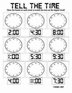telling time worksheets 20437 tell the time worksheet 1st grade worksheets 6th grade worksheets school worksheets