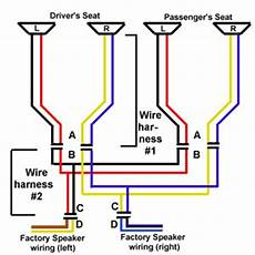 Wiring Diagram Software Speaker Wiring Diagrams