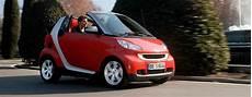 kleinwagen cabrio gebrauchtwagen kaufen und verkaufen bei