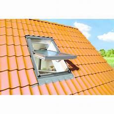 protection uv fenetre fen 234 tre de toit pivotante 224 protection renforc 233 e et anti