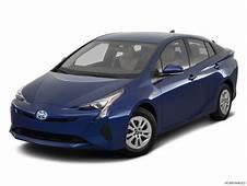 Toyota Prius 2017 Eco In UAE New Car Prices Specs