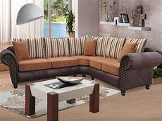 Sofa Kolonialstil Sofa Landhausstil Kaufen Os