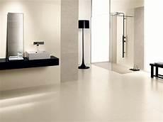 pavimenti in kerlite pavimento in ceramica kerlite bianco a3 50x100x0 35 di