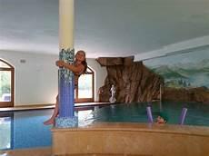 hotel fior di bosco hotel fior di bosco il trentino dei bambini