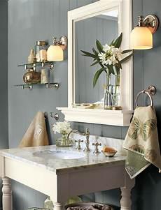 gray bathroom decorating ideas a look at 15 sophisticated gray bathroom designs home design lover