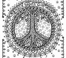 Info Malvorlagen Count Peace Begins With Me Summer Coloring Pages