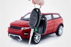 assurance auto permis étranger assurance auto pour permis de conduire 233 tranger pas ch 232 re