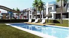 lamar resort neubau apartment wohnung kaufen neubau