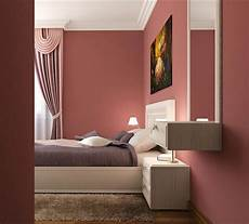 Color Paint For Bedroom To Be Painting Bedroom Walls
