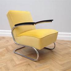 thonet sessel s411 thonet bauhaus cantilever chrome chairs model s411 mod