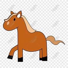 Terbaru 30 Gambar Kuda Kartun Vektor Gambar Kartun