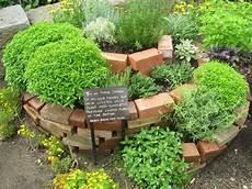 Herb Garden Design herb garden design pictures home ideas modern home design
