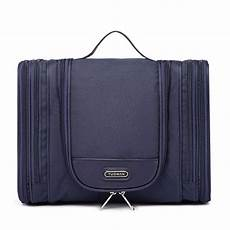 Toiletry Bag In Dubai by Hanging Toiletry Bag Large Portable Travel Cing