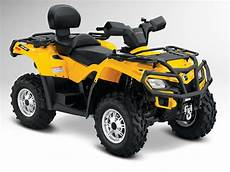 can am atv can am atv pictures 2012 outlander max400xt