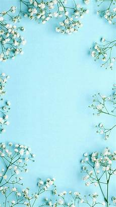 blue green flower wallpaper iphone blue floral wallpaper phone wallpaper