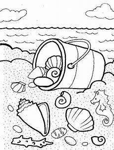 Malvorlagen Urlaub Strand Winter Malvorlagen Urlaub Strand Grundschule Tiffanylovesbooks