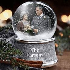 i do want to be stuck with you snow globes merry christmas my friend merry christmas to all