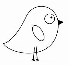 Malvorlage Vogel Spatz V 246 Gel Kostenlose Malvorlage Witziges K 252 Ken Zum Ausmalen