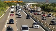tests code de la route 2018 code de la route 30 tests de 40 questions 2018