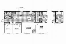 18 lovely offutt afb housing floor plans