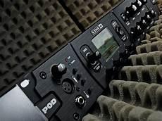 line 6 hd pro line 6 pod hd pro review musicradar