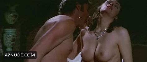 Sable Nude Playboy Photos