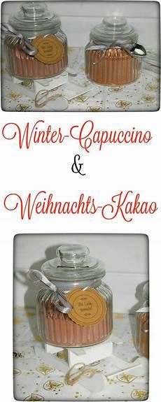 Cappuccino Selber Machen - die besten 25 geschenke aus dem thermomix ideen auf