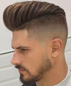 Frisurentrends 2018 Männer - aktuelle frisuren m 228 nner 2018