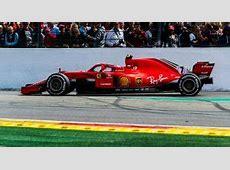2020 formula 1 race schedule