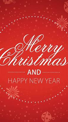 merry christmas 01 iphone 6 wallpaper freechristmaswallpapers net