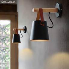 Led Wall Ls Abajur For Living Room Wall Sconces Light