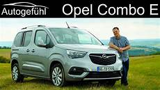 opel combo review swb vs lwb cargo preview