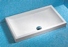piatto doccia incasso piatti doccia filopavimento in appoggio o a incasso