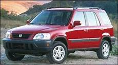 1998 honda crv 1998 honda cr v specifications car specs auto123