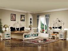 schlafzimmer amerikanischer stil american style bedroom furniture foshan shunde