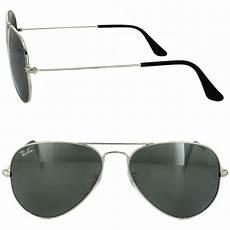 cheap ban aviator 3025 sunglasses discounted sunglasses